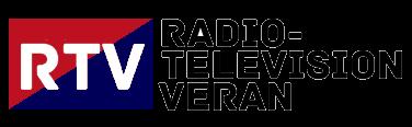 Armoiries et logos de la République Rtv-veran-529cacc