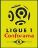 LIGUE 1 CONFO PES 2018