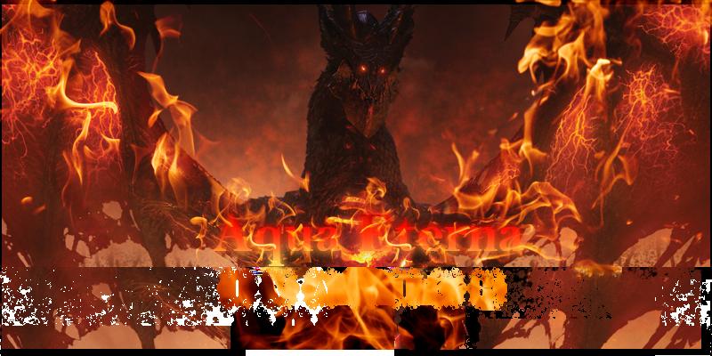 21 day metashred torrent
