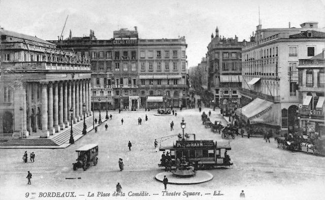 Une petite histoire par jour (La France Pittoresque) - Page 2 1280px-bordeaux_p...-die_old-53c2b65