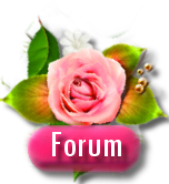 Entre-nous Forum Index