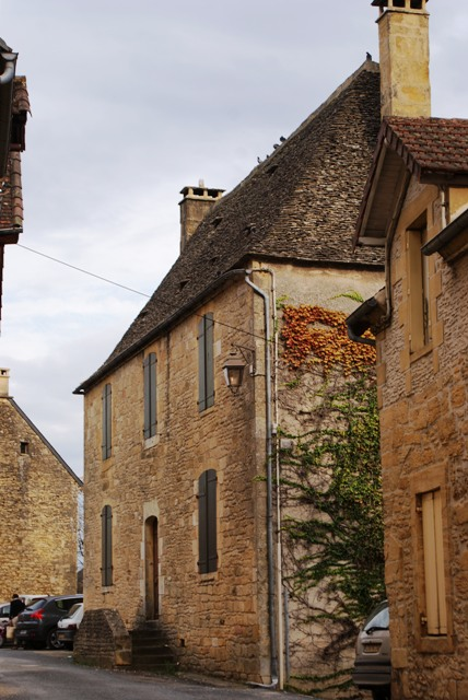 X 2015 DORDOGNE (24) octobre Dordogne et Caillac (près de Cahors) Va-031-4d1780f