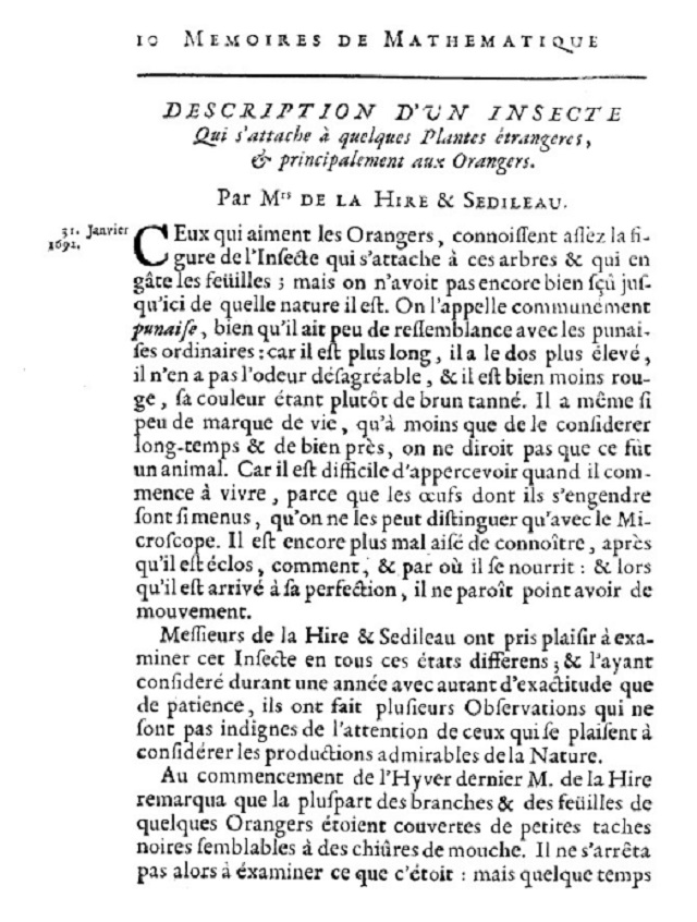 Une petite histoire par jour (La France Pittoresque) - Page 2 Histoire_de_l-ac...6k3500s-53c7973