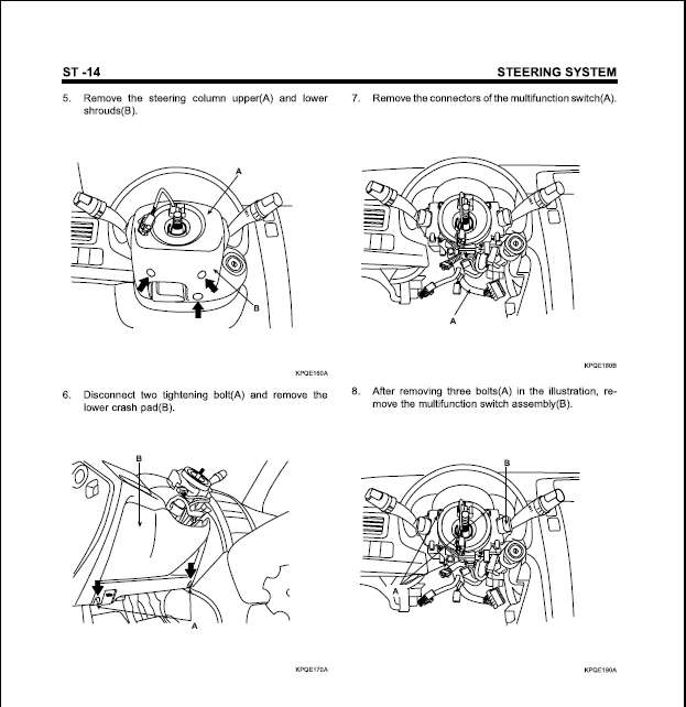 chart for 2003 mercedes e500 fuse box diagram  mercedes