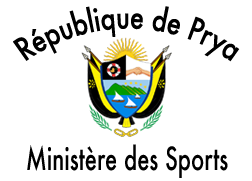 Coupe du Micromonde de Nasket 2018 Logopryasports-5299a94