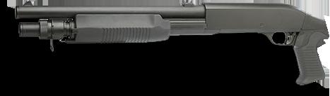 Durandhal Shotgun-m56a-coupe-ghost-482e8bb