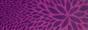 Liste de bannières neutres par thématiques pour sites, forums blogs 88x31 Violette-4e7b580