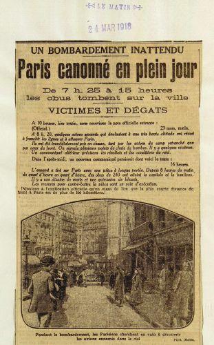 Une petite histoire par jour (La France Pittoresque) - Page 5 Vign_article-du-j...-98._img-54352fa