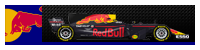 FUEL-F1-RED-BULL