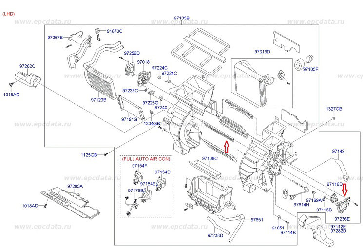 7 Pin Semi Trailer Wiring Diagram besides Hyundai Atos Wiring Diagram Free as well Wabco  pressor Wiring Diagram together with Citroen C3 Wiring Diagram also Rebuilding a bendix ad 9 air dryer. on wabco abs wiring diagram