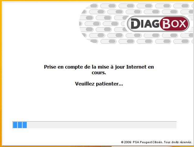 TUTO d'installation DiagBox 7.01 Capture24-49fac63