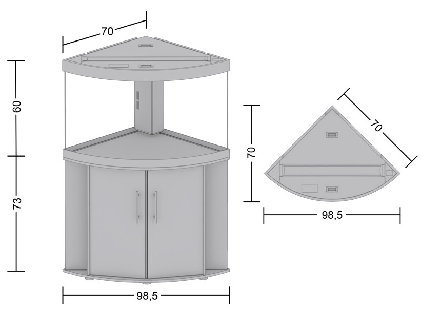 lancement trigon 190 page 2. Black Bedroom Furniture Sets. Home Design Ideas