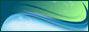 Tag bannière sur ©Féline Pub | Forum de pub, codage, graphisme, annuaire web  G8cipdbgacfq-54997e3
