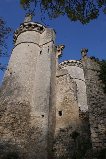 X 2015 DORDOGNE (24) octobre Dordogne et Caillac (près de Cahors) Va1-054-4d28c2d