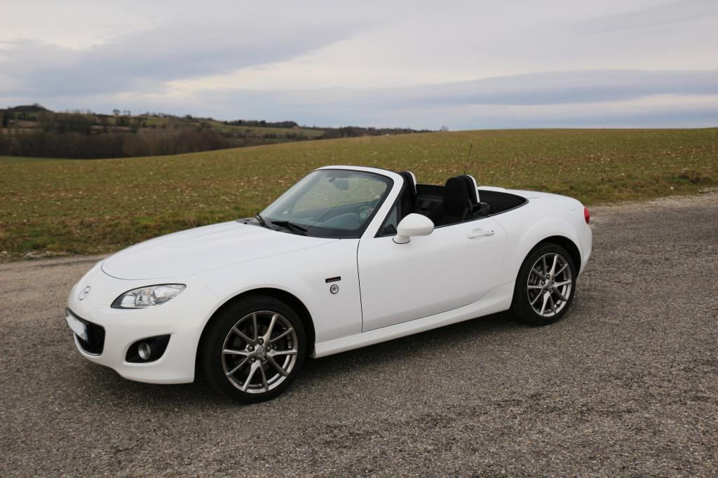 rencontre mx5 You can also change your country and language at any time using machinefinder settings.