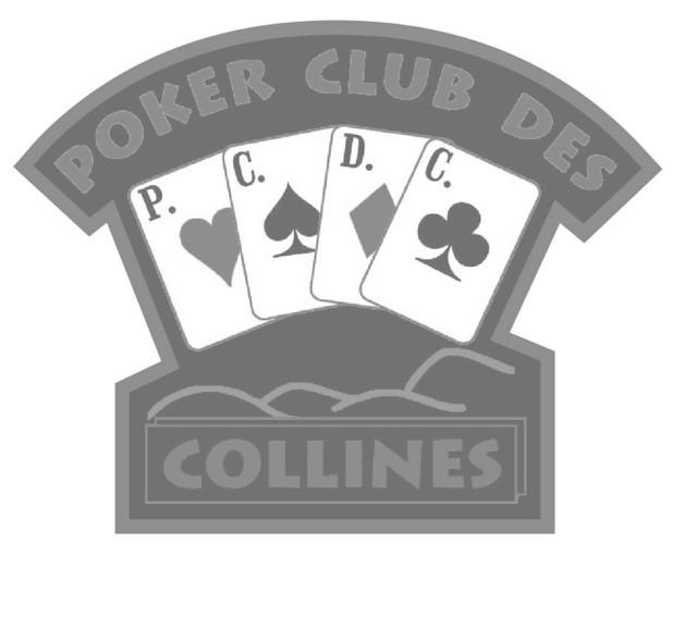Poker club des collines film poker las vegas