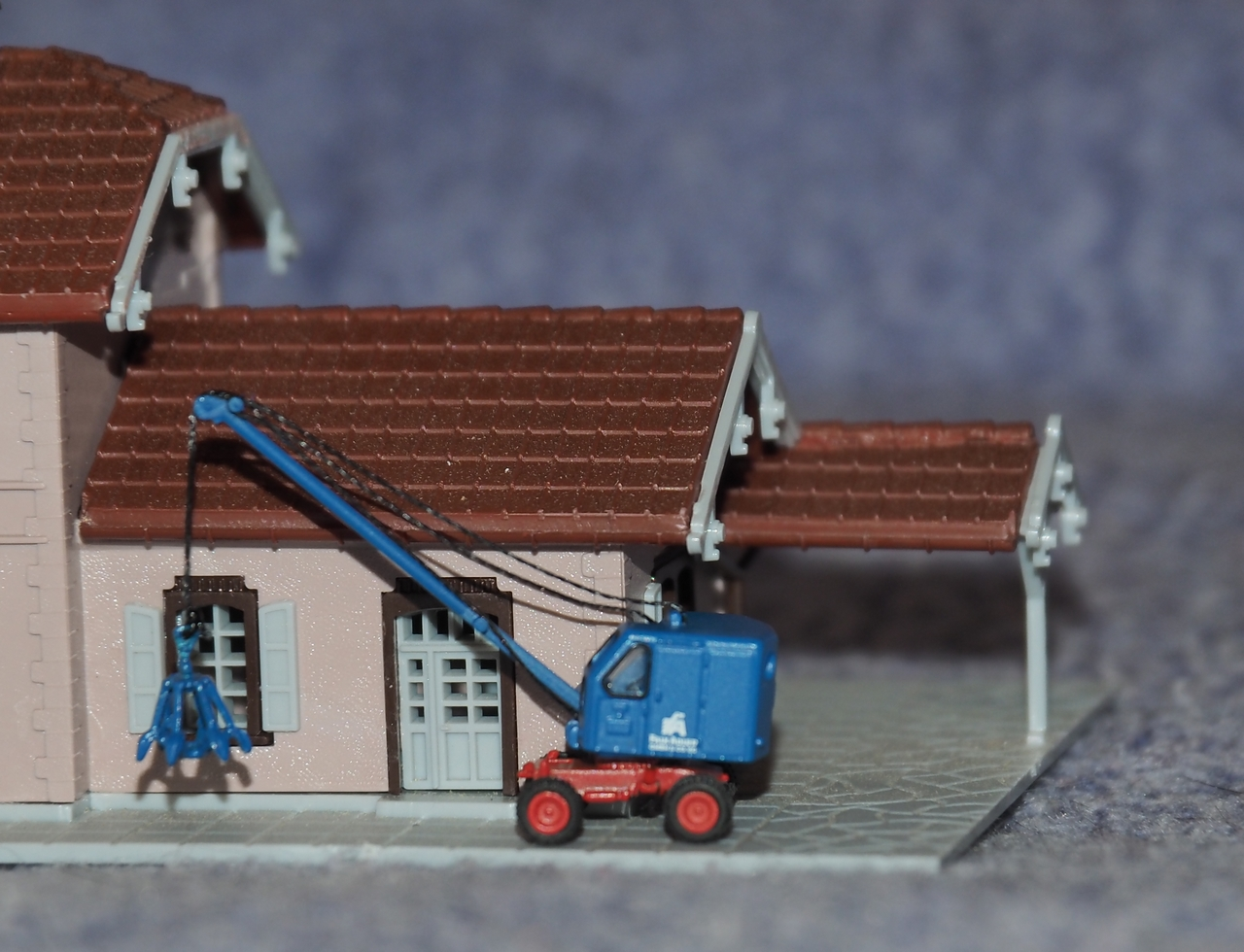 Echelle immeuble et véhicules Vw02b1280-50e460d