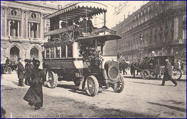 Une petite histoire par jour (La France Pittoresque) - Page 12 Placeopraenmouvement1910-54eb60d