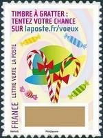 Dictionnaire Anecdotique De La Philatelie Bca1336 Plus Que Des