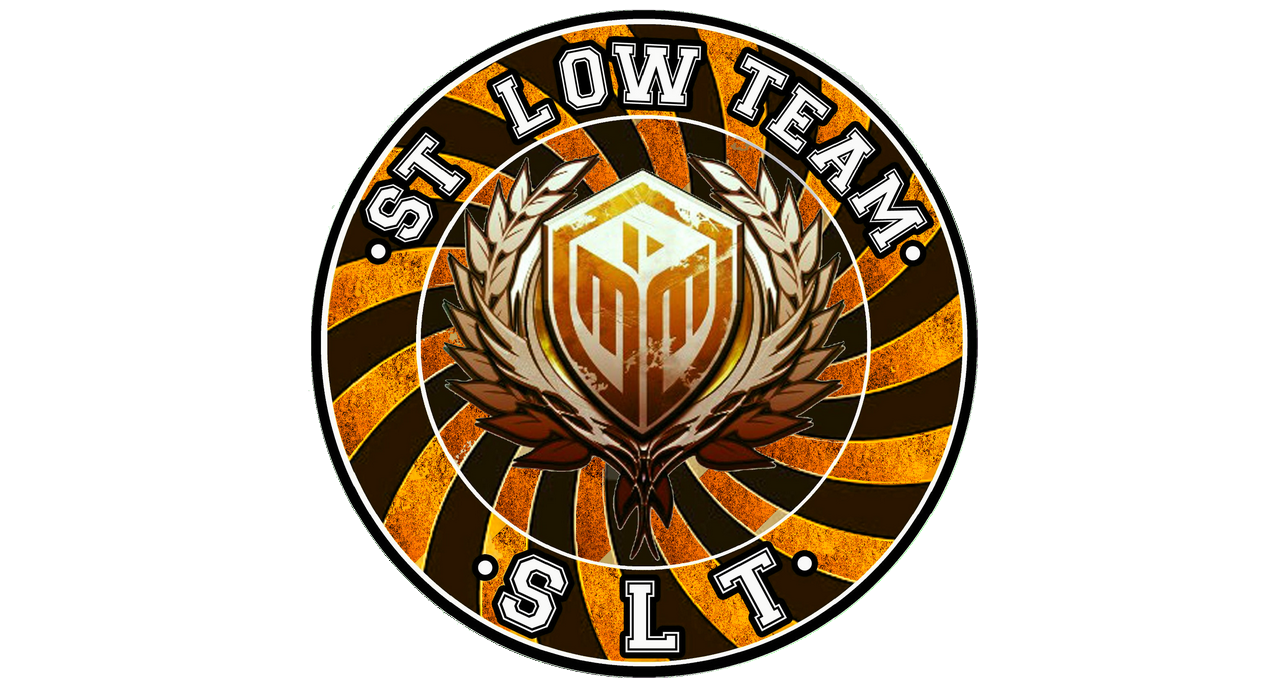 St Low Team Index du Forum