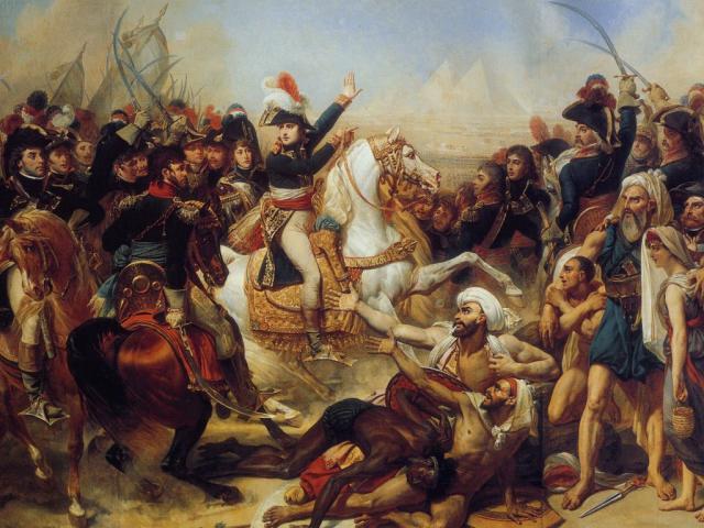 Une petite histoire par jour (La France Pittoresque) - Page 11 Baron_antoine-jea...ids_1810-54d33ad