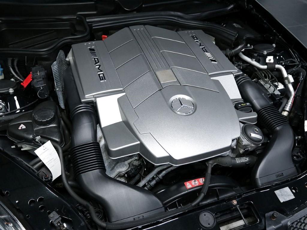 Mon nouveau 55 AMG en remplacement du Nissan 3270z 6-medium--55ebe41