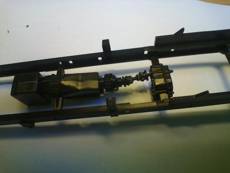 M925 truck - ITALERI - 1/35 Img_20140927_171945-47d1c3f