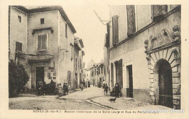 Une petite histoire par jour (La France Pittoresque) - Page 5 Zoom_473-5440c8b