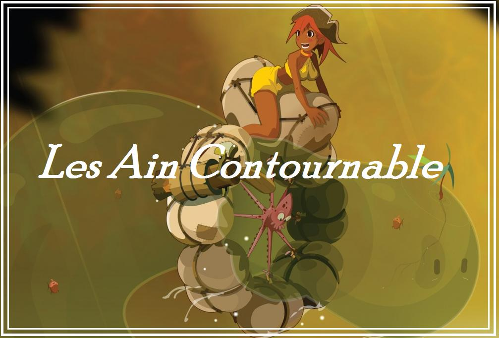les ain contournable Index du Forum