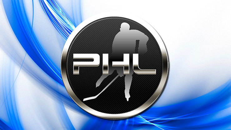 Prestige Hockey League Index du Forum