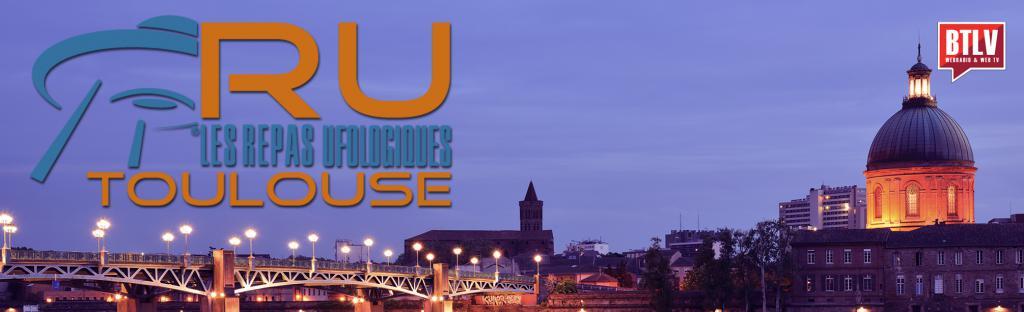 Les Repas Ufologiques Toulousain. Toulouse-01-51828f1