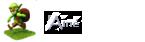 Ainé (Gormarius)