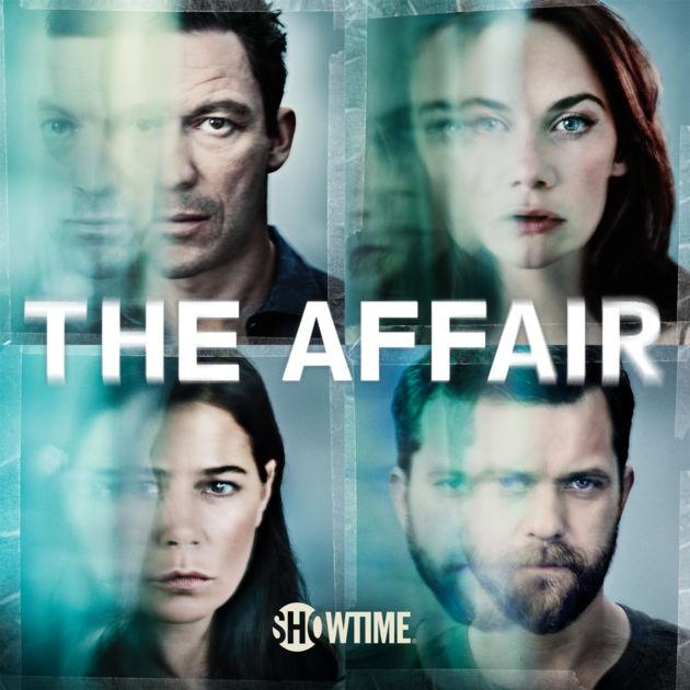 The Affair - Série TV Tha-affair-5534e15