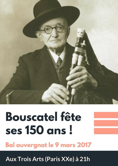bouscatel_fete_ses150_ans-51ae1d0.jpg