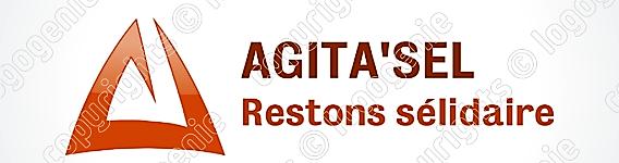 agitasel Index du Forum