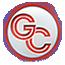 GraphCode entraide gratuite de graphisme et de code 65x65-4a7e80d