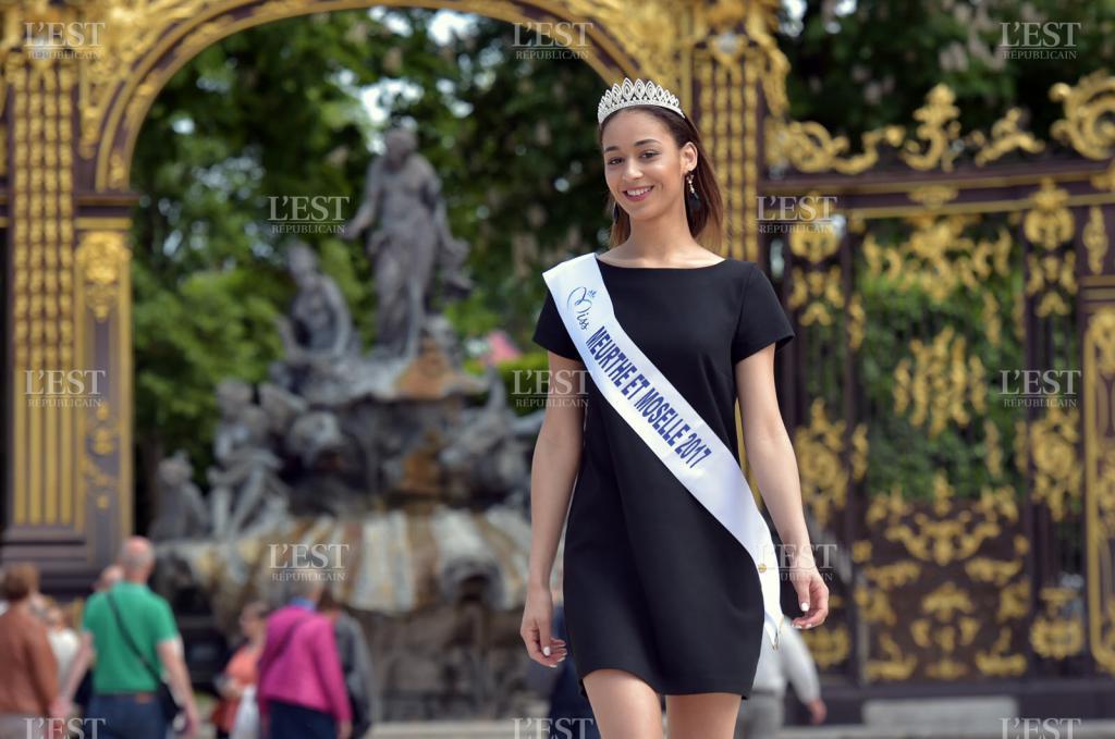 Miss Meurthe-et-Moselle 2018 Sur-la-place-stan...94782895-5435bbf