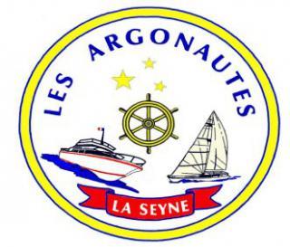 Salon international du Modelisme La Seyne/Mer 31/10 & 1/11/2015 Logo-argonautes-4d25829