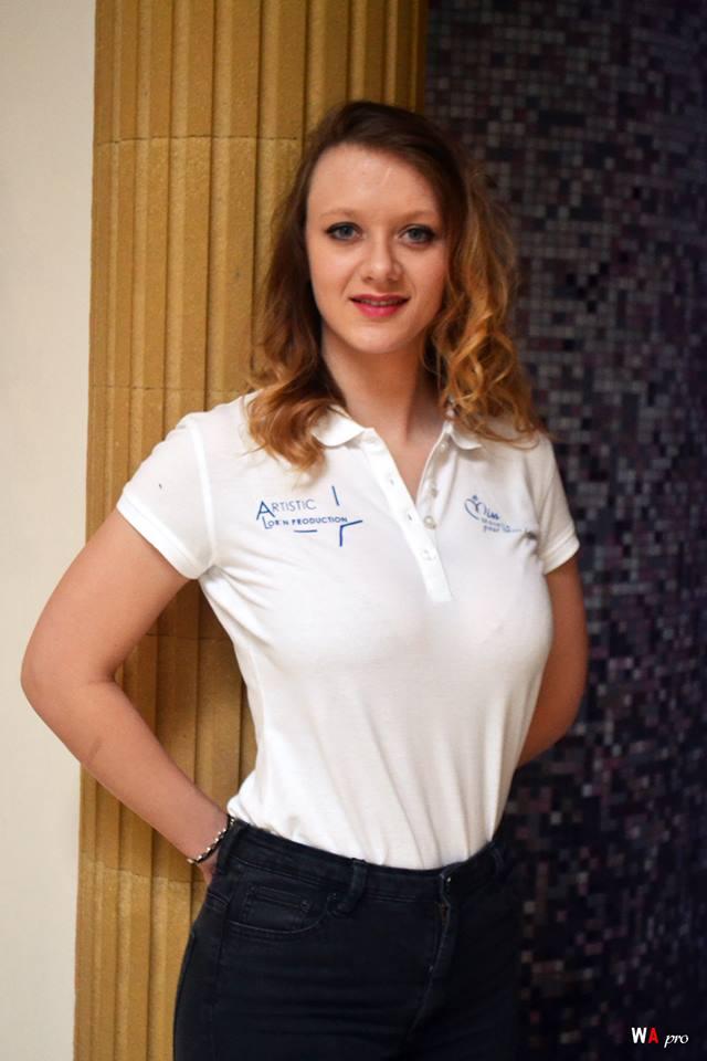 Miss Moselle 2018 5-54369f6