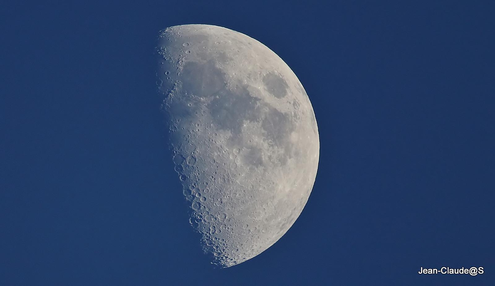 Couchers/levés du soleil et de la lune - Page 26 Img_1253_filtered-54d2ffd