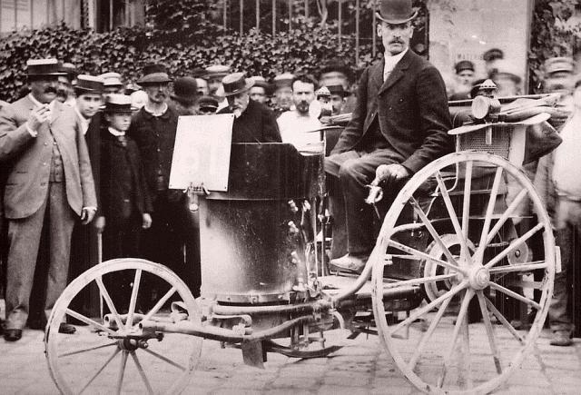Une petite histoire par jour (La France Pittoresque) - Page 11 Le_tricycle_-_vap...uen_1894-54d41cf