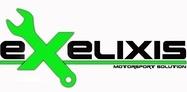 / Exelixis E-Tuners