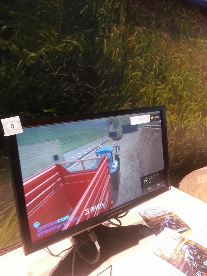 farming simulator 15 info  officielle  10349007_33733366...234455_n-471d56b