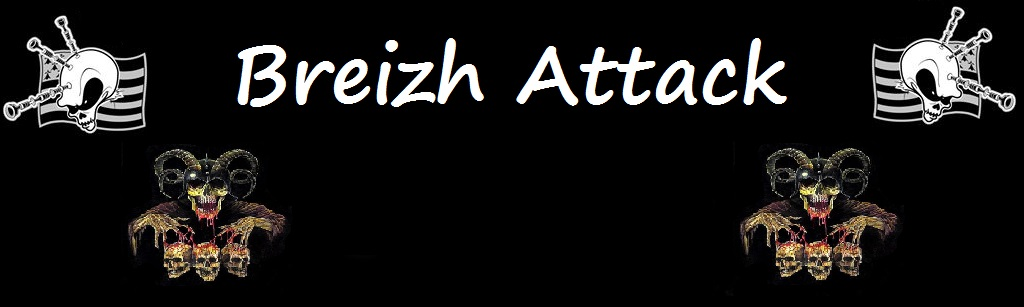 breizh-attack Index du Forum