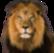 """D - Lions - Demande de dépôts de logo 88x31 sur l'accueil pour TOUJOURS dans la rubrique """"FAITES VOTRE PUB PAR ICI !"""""""