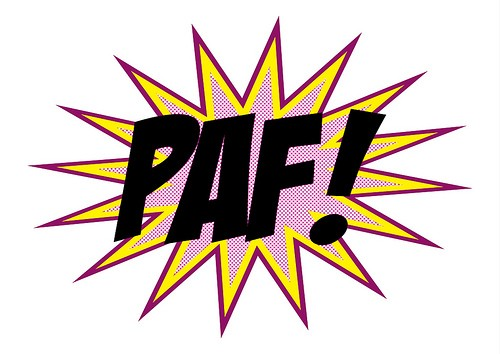 paf Index du Forum