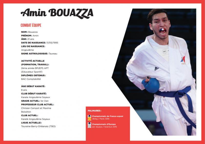 Bouazza
