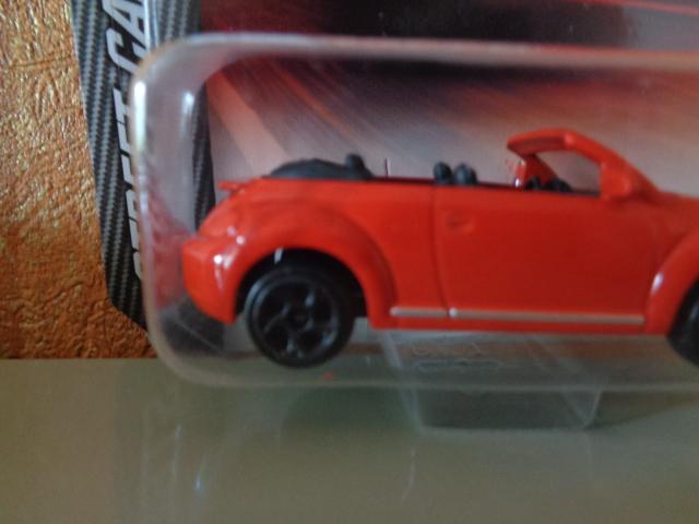 N°203A Volkswagen Beetle Coupé/Cabrio Dsc00369-4f7b946
