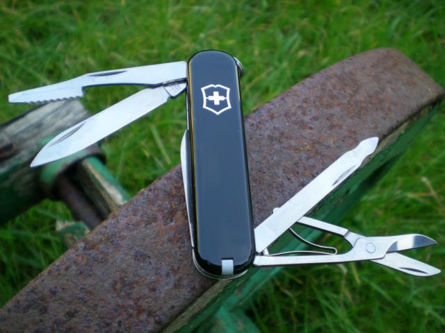 Ma collection Victorinox et wenger. [par Lucke] - Page 4 Dscn7525-4a3d61e