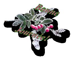 Les bonjour et bonne nuit du  1er janvier 2019 AU 1er Janvier 2020   - Page 5 0_b6b43_93e807ac_orig-491fac4